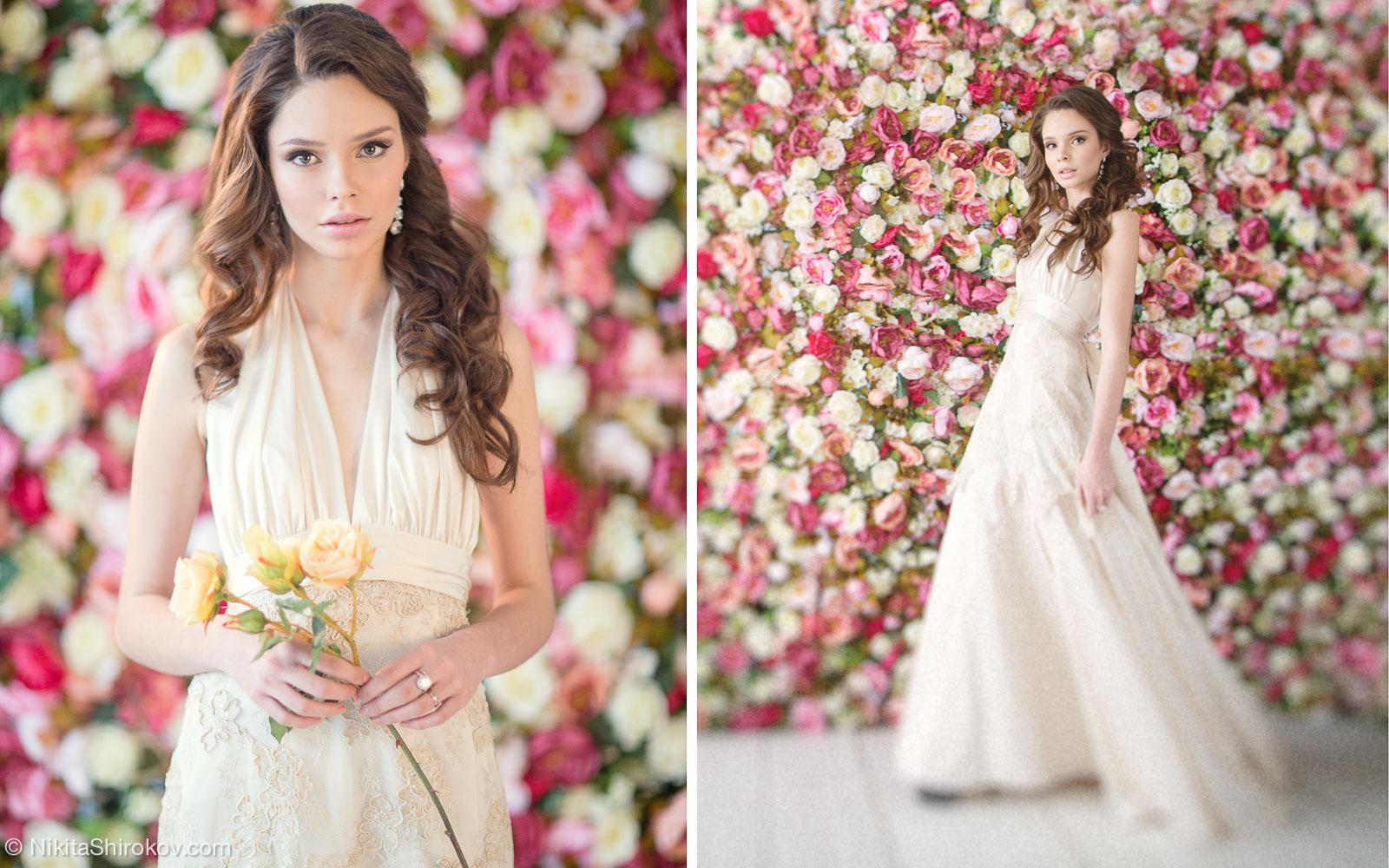 Свадебный фотограф москва-34