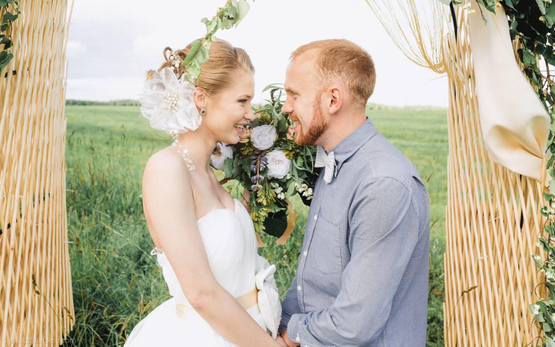 как стать свадебным фотографом с чего начать является сочетание стиля