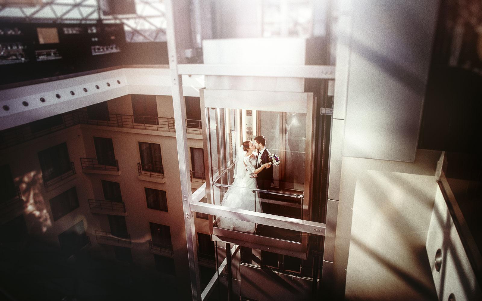 Свадебный фотограф цены москва